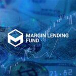 Invictus Margin Lending (IML) - A New Breed of Super Fund