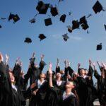 Universities, Higher education, International students, higher education policy, University funding, Higher education reform, University student demographics, Higher education crisis