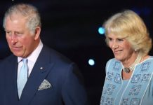 Prince Charles 'ignores' backlash, criticisms from 'The Crown'