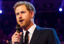 Prince Harry wants the terms of Megxit to be reviewed