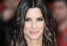 Sandra Bullock getting love advice from Jada Pinkett-Smith: Rumor