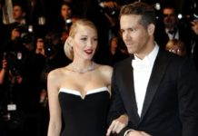 Ryan Reynolds, Black Lively marriage misery, Sandra Bullock rumors debunked