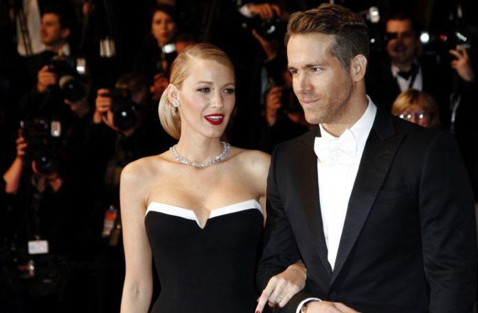 Ryan Reynolds, Black Lively marriage misery, Sandra Bullock rumors debunked