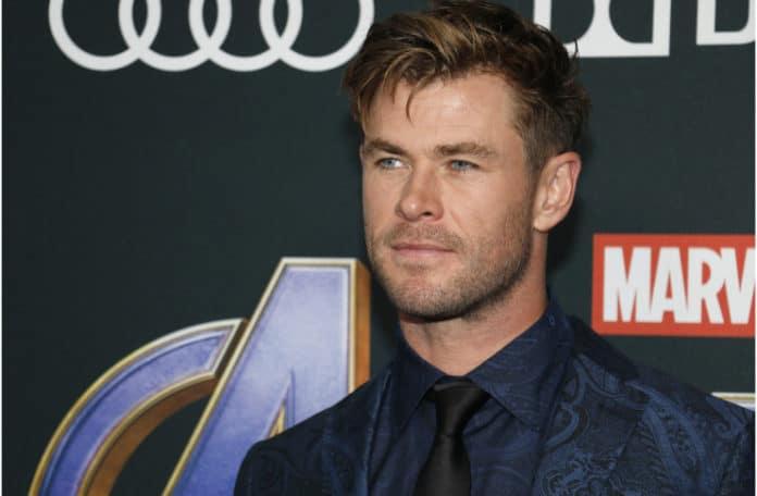 Chris Hemsworth allegedly jealous of Jason Momoa, feuding rumors debunked