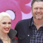 Gwen Stefani, Blake Shelton spending $3 million for extravagant wedding: Rumor