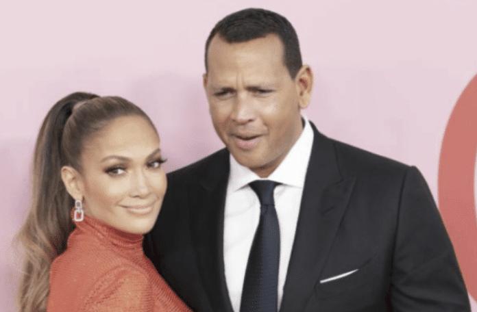 Jennifer Lopez, Alex Rodriguez planning a $10M Hawaiian wedding: Rumor
