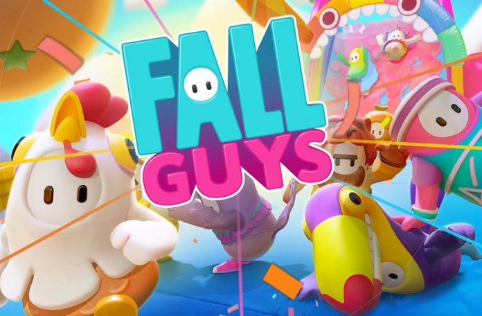 Fall-Guys-Season-4-Confirmed-Coming-To-The-Future