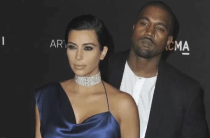 Kim Kardashian hooking up with NFL star after Kanye West split: Rumor