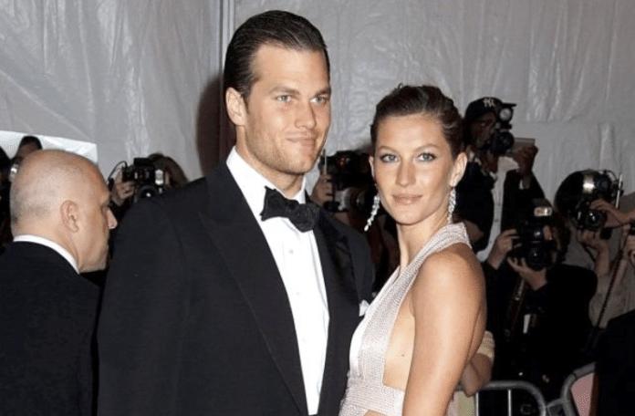 Tom Brady, Gisele Bundchen saved marriage from brink of divorce rumors debunked