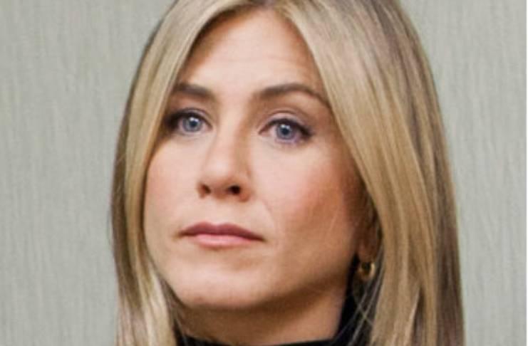 Mark Duplass not interested in Jennifer Aniston