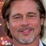 Hollywood doesn't believe Angelina Jolie's allegations against Brad Pitt: Rumor