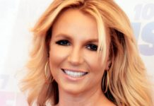 Britney Spears allegedly saw ghosts, believed her former apartment was haunted