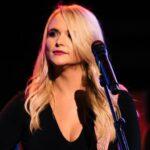 Miranda Lambert jealous of Blake Shelton's success but extends an olive branch: Rumor