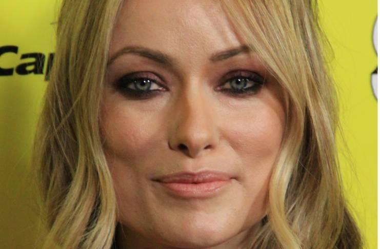 Jason Sudeikis thrilled over Harry Styles, Olivia Wilde split