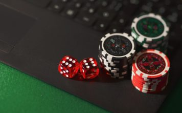 how-online-sportsbooks-managed-to-take-over-the-betting-industry