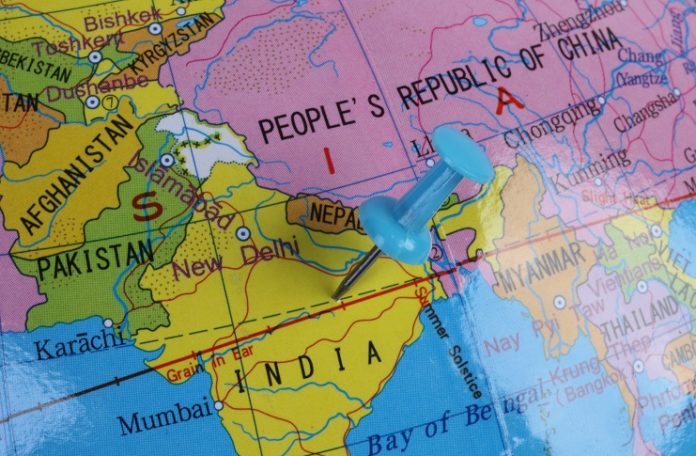 Why India spirals deeper into the COVID-19 crisis
