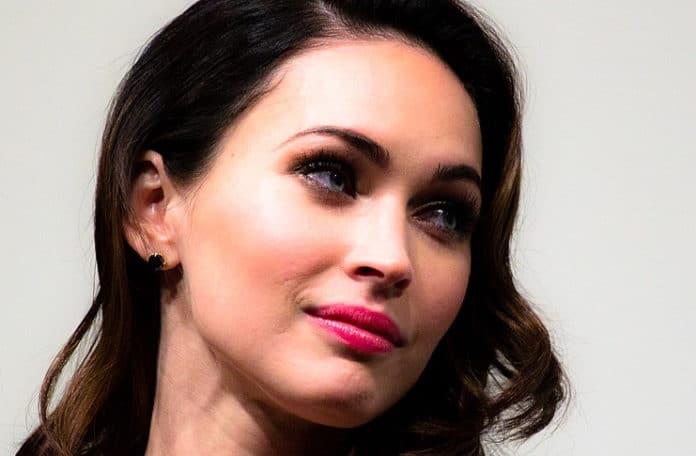Megan Fox, Machine Gun Kelly's honeymoon stage over, bickers a lot: Rumor