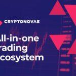 wish-you-had-metatrader-for-crypto-trading-introducing-cryptonovaes-charting-engine