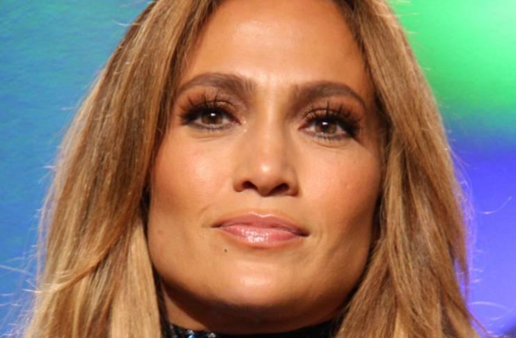 Jennifer Lopez has no idea that Ben Affleck didn't write the letters himself