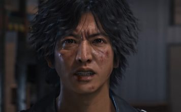 Sega'S-Lost-Judgment-Not-Coming-To-The-Pc-At-This-Time