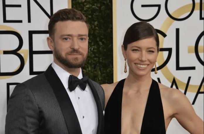 Justin Timberlake, Jessica Biel $250M divorce over his infidelity rumor debunked