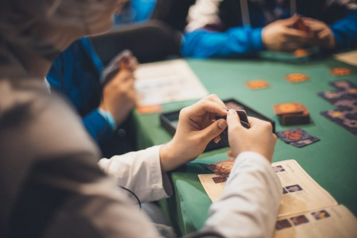 why-you-should-always-opt-for-online-casinos