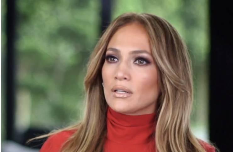Jennifer Lopez, Ben Affleck madly in love