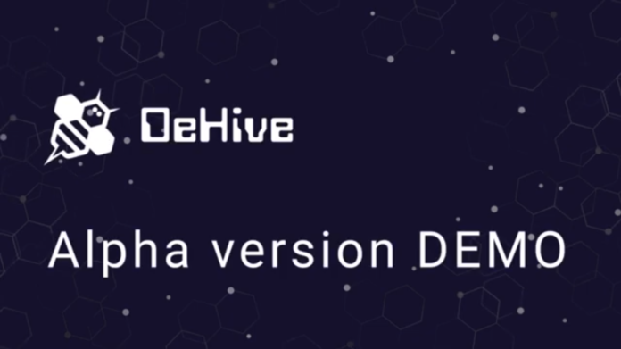 dehive-features-great-stuff-with-alpha-version-demo