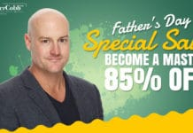 fathers-day-special-tradercobbs-master-class-now-85-off
