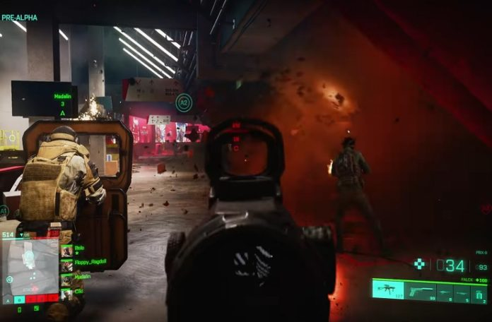 ea-to-field-bots-in-battlefield-2042-up-to-as-many-as-64-players