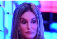 Caitlyn Jenner allegedly quits campaign to star in 'Big Brother VIP'