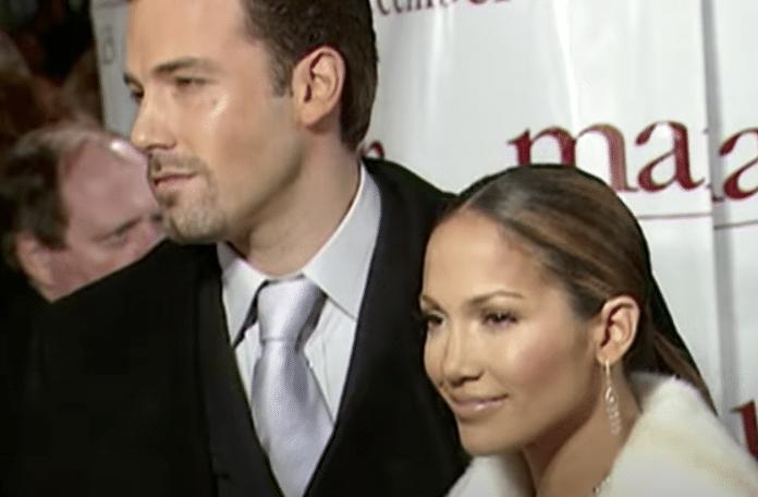 Alex Rodriguez obsessed over ex Jennifer Lopez, Ben Affleck after split