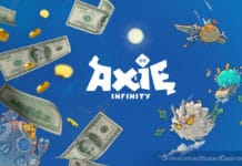 axie-infinity-and-how-you-can-make-real-money-playing