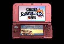 nintendo-3ds-and-wii-u-eshop-card-payments-to-stop-2022
