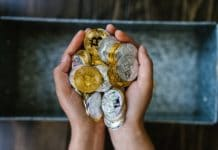 what-are-the-crucial-factors-you-need-to-focus-on-while-choosing-a-bitcoin-wallet