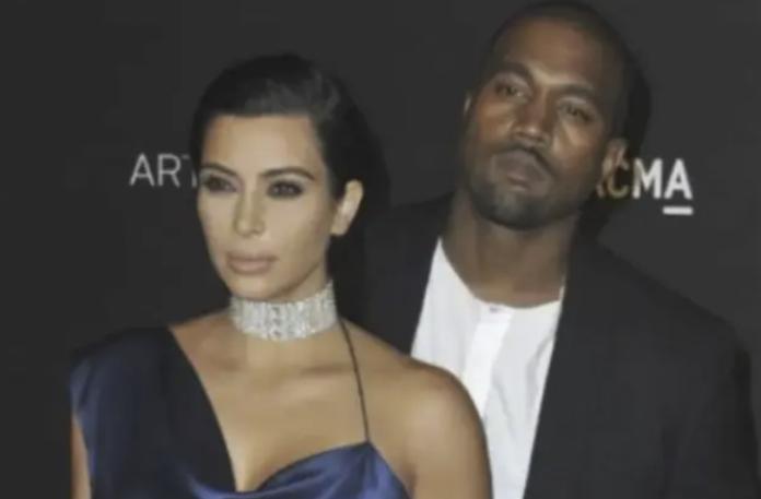 Kim Kardashian, Kanye West calling-off divorce, reuniting after 6 months?