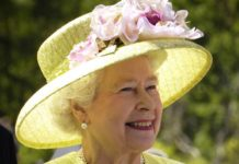 Did Queen Elizabeth give Prince Harry an expensive birthday gift? Here's the truth