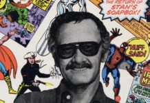 stan-lee-and-other-creator-estates-sued-by-marvel-to-prevent-copyright-sharing